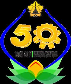 LogoFP50