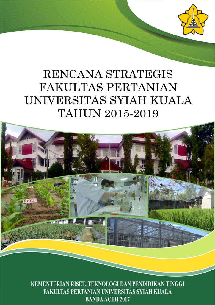 RenstraFPUnsyiah2017Cover