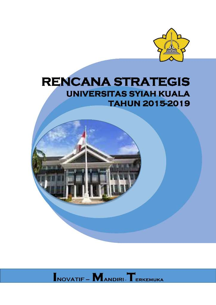 RenstraUnsyiah2017 Cover