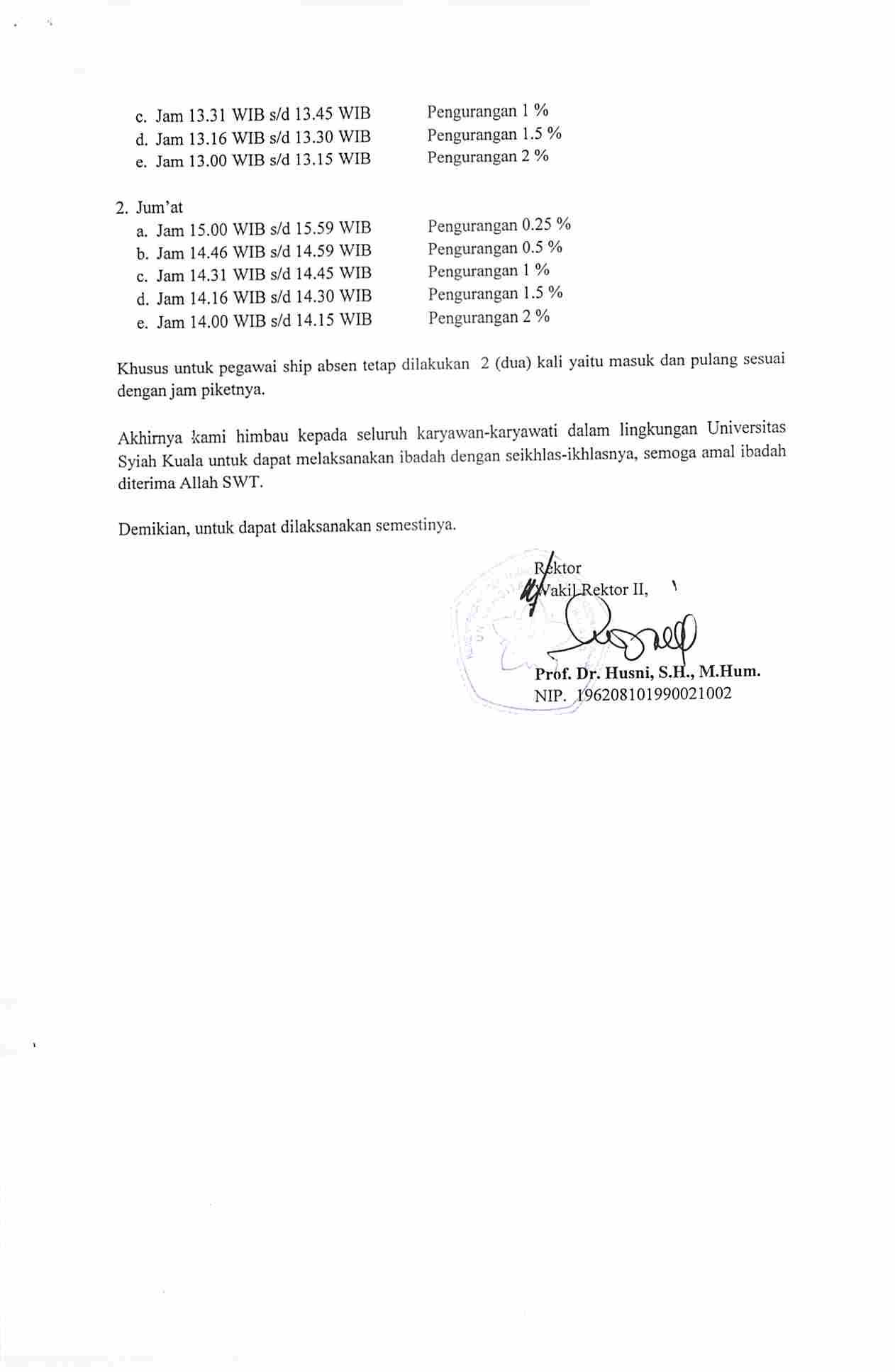 JamKerjaRamadhan2017 Page 2