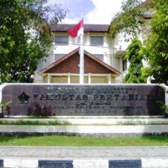 profil fp