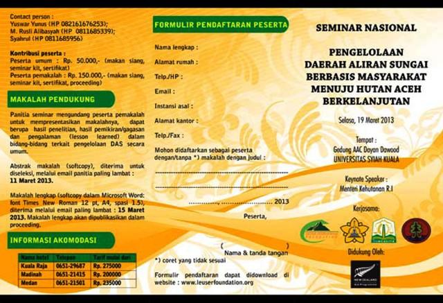 2013 brosur seminar das01