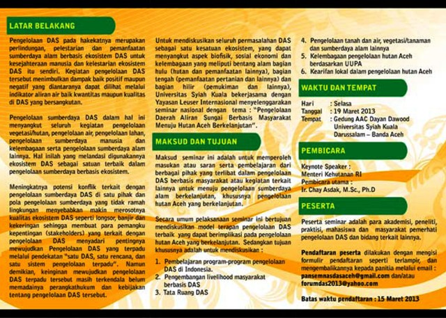 2013 brosur seminar das02