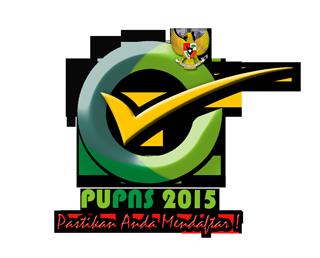 pupns logo small