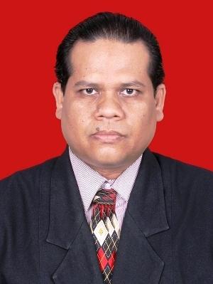 Ridwan Saputra