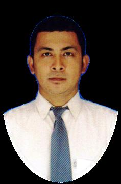 Kepala Sub Bagian Kemahasiswaan dan Alumni